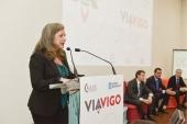 La aceleradora de empresas VíaVigo selecciona a los diez proyectos que pasan a su fase final, en la que recibirán capital y formación individualizada
