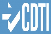 El CDTI invierte 44 millones de euros para 87 proyectos de I+D+i empresarial
