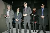 CIS Galicia movilizará 5 millones de euros en 2015 en proyectos innovadores