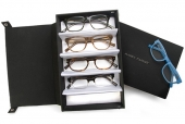 Warby Parker, distinguida como la empresa más innovadora del mundo