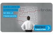 Nace Fundera, una plataforma que recopila información sobre ayudas financieras en I+D de la UE