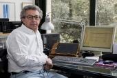 ENTREVISTA :: ANTONIO CALVO ROY, PRESIDENTE DE LA ASOCIACIÓN ESPAÑOLA DE COMUNICACIÓN CIENTÍFICA