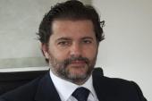 Carlos Calvo, nombrado presidente de la Federación Española de Centros Tecnológicos (FEDIT)
