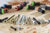 Un innovador sujetatornillos magnético gallego se lanza en el mercado europeo
