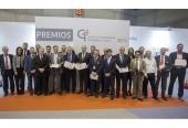 DENSO AFTERMARKET IBERIA, galardonada con un Premio de la Galería de la Innovación de MOTORTEC AUTOMECHANIKA MADRID
