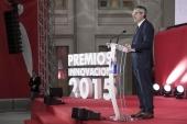 Carrefour premiará la innovación de productos de alimentación y bienes de gran consumo