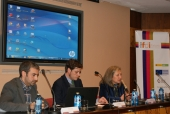 La Factoría de Innovación de Vigo analiza las últimas tendencias en innovación aplicada al marketing y a la comunicación