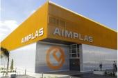 AIMPLAS cerró 2014 con un total de 133 proyectos de I+D+i y con una facturación de 8,6 millones de euros