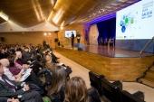 Galicia destinará la mayoría de los Fondos FEDER a proyectos que incentiven un crecimiento inteligente e innovador