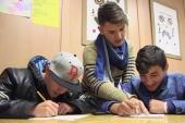 Obra Social La Caixa premia a diez proyectos innovadores de atención a colectivos desfavorecidos