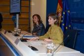 El Gobierno lanza dos portales para fomentar la I+D+i agroalimentaria y forestal