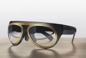 Mini desarrolla unas gafas de realidad aumentada para incrementar la seguridad en la conducción