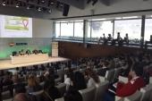 El potencial creativo de las empresas españolas no se traduce en innovación, según el Índice Cultura de la Innovación España 2015