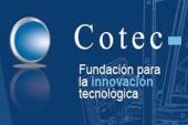 Jorge Barrero sustituye a Juan Mulet en la Dirección General de la Fundación Cotec