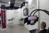 Thales presenta su centro de innovación de defensa, seguridad y transporte