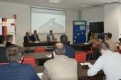 Los centros tecnológicos gallegos, proveedores de servicios y tecnologías avanzadas para las pymes