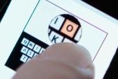 Investigadores de la Universidad Politécnica de Valencia desarrollan dos prototipos de teclados diminutos para dispositivos wearables