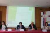 Más de 1.300 empresas y profesionales han participado en las actividades de la Factoría de Innovación de A Coruña