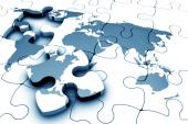ICEX abre la convocatoria del Programa de Inversiones de empresas extranjeras en actividades de I+D