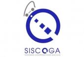 El CTAG, premiado en el Salón del Automóvil de Barcelona por un innovador proyecto sobre seguridad