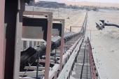Galicia exporta innovación con Kauman, quinta compañía gallega en internacionalización