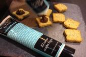Innovación en packaging: morcilla en tubo