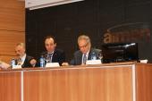 AIMEN Centro Tecnológico superó los 11,6 millones de euros de ingresos en 2014 gracias a su papel dinamizador en la innovación industrial