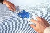 Aenor lanza dos nuevos sellos en materia de innovación