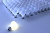 Telefónica Open Future_ destinará 200 millones de dólares para desarrollar una plataforma de innovación