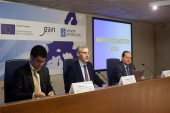 La nueva convocatoria del Programa Innterconecta se presenta como una oportunidad para consolidar el liderazgo innovador de las empresas gallegas