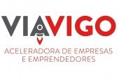 Convocada la III edición de ViaVigo, con nueva sede en Lugo y ampliación del número de empresas participantes
