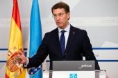 Las Unidades Mixtas de Innovación promovidas por la Xunta de Galicia movilizan 70 millones de euros en sectores estratégicos como el naval o la automoción