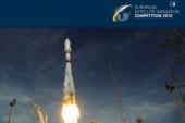 El Consorcio Zona Franca de Vigo, socio regional de la competición europea de innovación para el desarrollo de aplicaciones de navegación por satélite