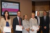 La Factoría de Innovación de Vigo cierra su segunda edición con la puesta en marcha de 60 proyectos innovadores