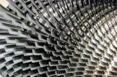 La Axencia Galega de Innovación reivindica a los ingenieros para potenciar la industria de cara al año 2020