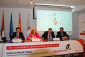Los parques científicos y tecnológicos españoles se consolidan y alcanzan cifras record de empleo y número de empresas