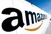 Amazon abrirá en España su nuevo «hub» europeo de desarrolladores de software