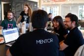 Google inaugura en Madrid su cuarto campus mundial para emprendedores