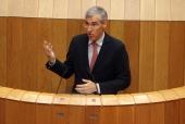 La Estrategia de Especialización Inteligente de Galicia (RIS3) movilizó 220 millones de euros en su primer año de funcionamiento