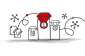 Vodafone dota con 20.000 euros a proyectos innovadores