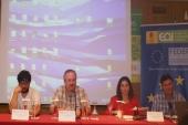 Expertos en I+D+i recomiendan a empresarios gallegos apostar por la innovación para obtener ventajas competitivas