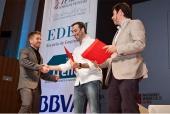 """Convocados los Premios """"Innovadores menores de 35 años"""""""