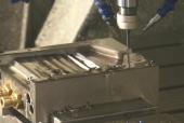 El Centro Tecnológico de Cataluña crea un nuevo sistema de fundición de aluminio para la fábricas inteligentes