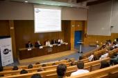 El Instituto de Investigación Sanitaria de Santiago captó 18,7 millones de euros en 2014 para I+D
