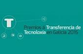 Convocados los I Premios de Transferencia de Tecnología en Galicia por la Axencia Galega de Innovación y la Real Academia Galega de Ciencias