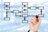 Más de 1.000 empresas optan a las ayudas del programa FEDER Innterconecta