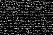 El Consorcio Instituto Tecnológico de Matemática Industrial (ITMATI) creó 21 puestos tecnológicos en menos de dos años