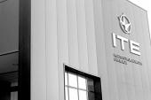 El Instituto Tecnológico de la Energía sumó 44 proyectos de I+D+i en 2014 y aumentó sus ingresos un 2,36%