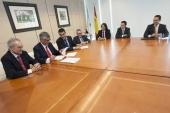 Galicia tiene como objetivo captar 120M€ en fondos para innovación del programa Horizonte 2020
