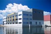 Fundaciones gallegas y noruegas colaborarán en I+D+i enfocado al sector marino